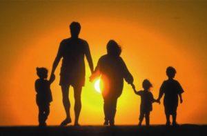 storie di adozioni