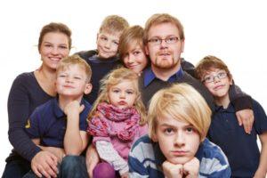 figli adottivi