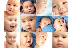 sviluppo emotivo dei bambini