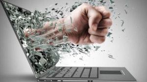 cyberbullismo in Italia