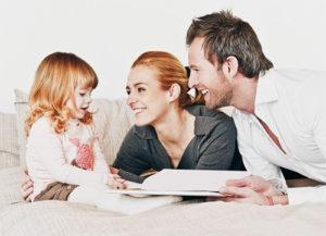 violenza psicologica in famiglia