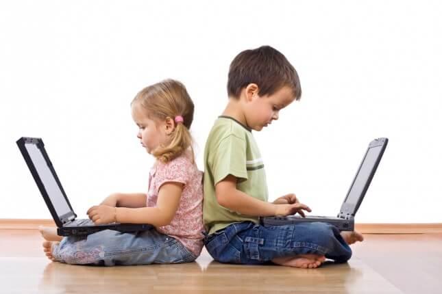 media education tra formazione e scuola