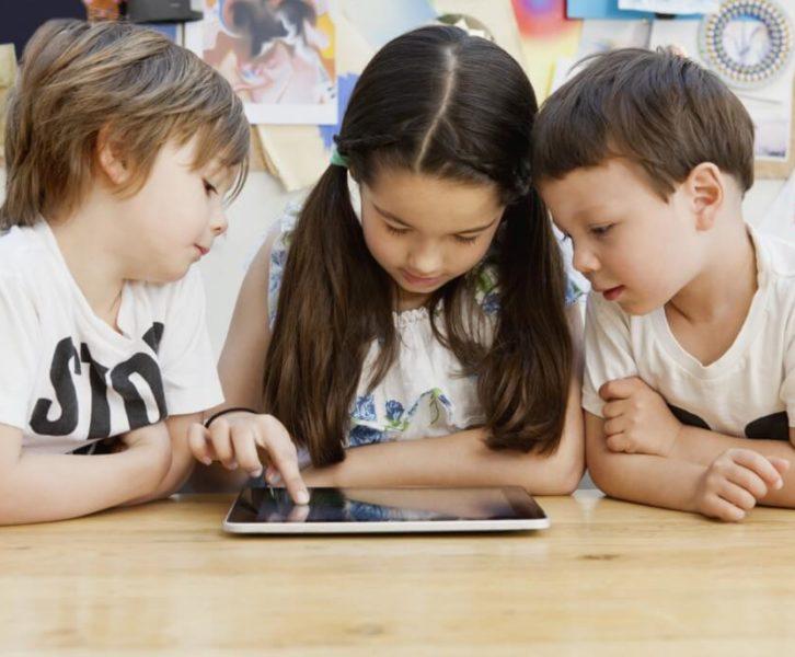 media education a scuola