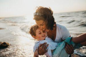 stili educativi genitoriali