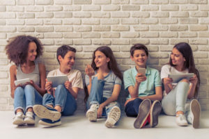 dipendenze giovanili