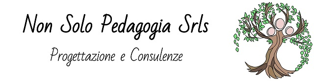 Nonsolopedagogia.it