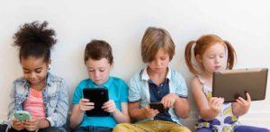 adolescenza e comportamenti a rischio